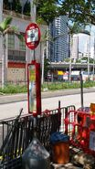 Yan cheung road 1806