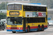 739-70M-20120110