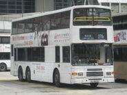 HJ8325 279X
