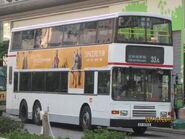 KMB AV166 33A