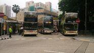 On Yam Bus Terminus 150314