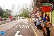 Po Heung Street Tai Po 20160613