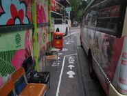 Shek Lei Lei Pui Street 15