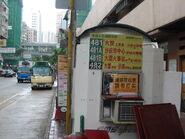 Tsuen Wan Market Street G1