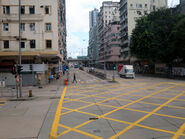 Yen Chow St near Yeekuk 20170623