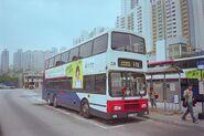 221-K16(MTR)