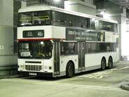46X 3AD97 Taiwai