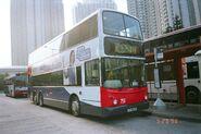 751-K75P(KCR)