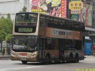AVBE43 rt252B (2012-01-28)