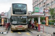 Cheung Ching Bus Terminus 5 20170601