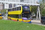 Citybus 6443 20