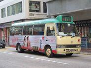HKGMB 24A LN8385