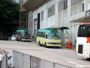 Lai Shun Road2 20170719