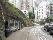 Loong Fung Terrace Mar13 3