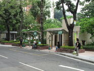 Lung Chu Street 2