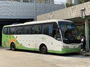 PU4827 Sun Bus NR330A 20-02-2020