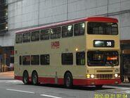 S3N367 rt38 (2012-03-21)
