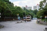 Shan King Bus Terminus 4 20170726