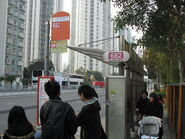 Siu Lek Yuen Road Playground 2