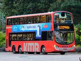 龍運巴士R42D線
