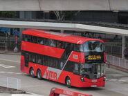 WA9445 960S
