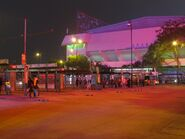 Wan Chai Ferry PTI Jan13 3