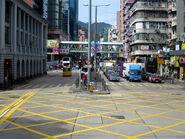 Yen Chow St near LCKR 20170622