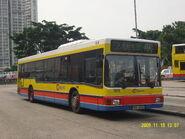 1519 rt41A (2009-11-18)