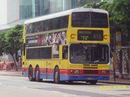 703 rt61X (2010-06-16)