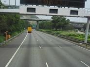 CTHighway Lantau