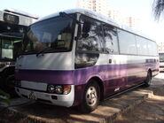 DBAY77 (2013-02-13)