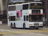 GD568 33A
