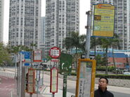 HKFYG Lee Shau Kee College 3
