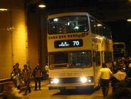 KMB 70 farewell S5
