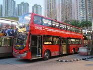 KMB UW5437 1A Sau Mau Ping (C)