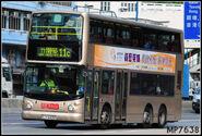 LV8402-11C