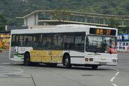 MN12 37