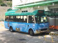 MV1344 Hong Kong Island 59B 29-11-2019