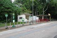 Ma Yau Tong Village-W1