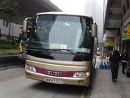 NR501 MW4723
