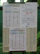 Olympian2 RS timetable 20200712 2