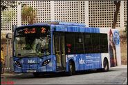 SE8539-2C