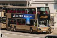 SV1948-67M