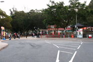 Wong Shek Pier-1a