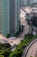 101016 Pik Wan Rd-2