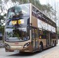 20141228-KMB-ST4518-85K