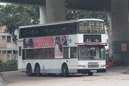 AV406 6D