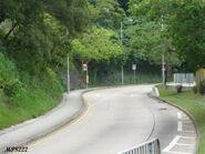 Grantham Hospital, Ocean Park Road