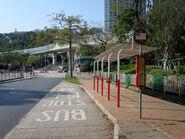 Hin Yiu Estate E 20200218
