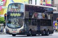 KMB 230X PT378